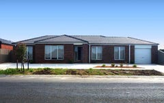 20 Old Calder Highway, Diggers Rest VIC