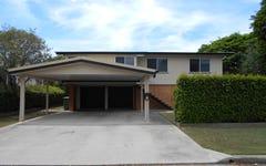 36 Greensill Road, Albany Creek QLD