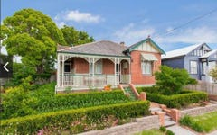 96 Carrington Street, Mayfield NSW