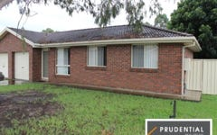 191B Gould Road, Eagle Vale NSW