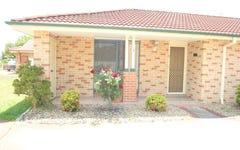1/17 Pritchard Road, Macquarie Fields NSW