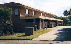 4/8 Kenilworth Street, South Mackay QLD