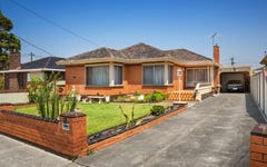 31 Orleans Road, Avondale Heights VIC