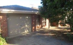 17B Eighth Street, Gawler South SA