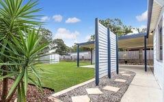 81 Spitfire Avenue, Strathpine QLD