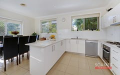 11E Alan Road, Berowra Heights NSW