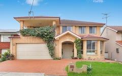 51 Eucla Crescent, Malabar NSW