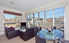 19/42 McKay Lane, Canberra ACT