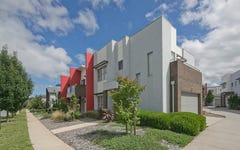 4/15 Dickins Street, Forde ACT
