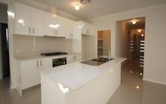 11 Cape York Street, Gregory Hills NSW