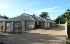 2/110 Woondooma Street, Bundaberg West QLD
