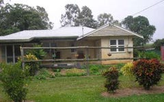 259 Four Mile Rd, Braemeadows QLD