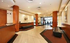 46/414-418 Pitt Street, Sydney NSW