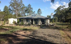 Address available on request, Yandaran QLD