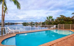 11 Clipper Boulevard, Clear Island Waters QLD