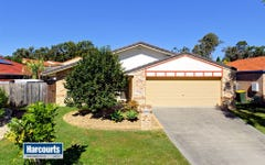 5 Hockey Street, Kuraby QLD