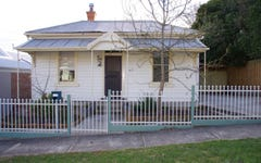 615B Havelock Street, Soldiers Hill VIC