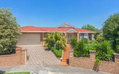 5 Ivy Court, Mill Park VIC