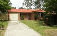 9 De lisle Drive, Watanobbi NSW