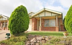 2/234 Maryland Drive, Maryland NSW