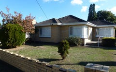 25 Windsor Avenue, Oakleigh South VIC