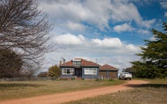 1570 Collector Road, Collector NSW