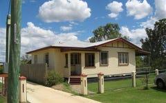 Unit 1/31 Talgai Street, Leyburn QLD