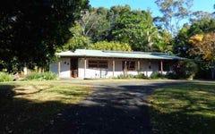 3 Upper Crystal Creek Road, Upper Crystal Creek NSW