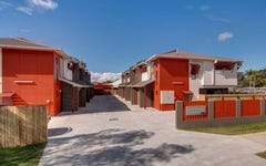 4/19 Wallace Street, Caboolture QLD
