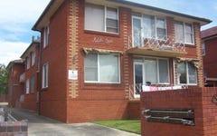 3/86 Clissold Pde, Campsie NSW