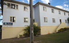 3/39 Clarence St, Yamba NSW