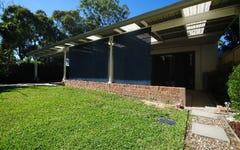 Flat/1a Annabel Avenue, Lake Munmorah NSW