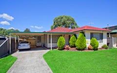 33 Whittle Avenue, Milperra NSW
