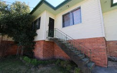 1/13 Rosslyn Street, Inverell NSW