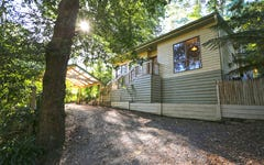 Address available on request, Tremont VIC