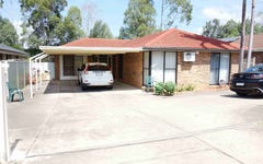 28 Kinghorne Road, Bonnyrigg NSW