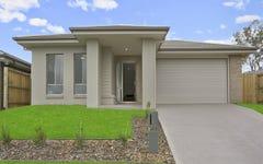 25 Amberley Street, Gledswood Hills NSW