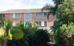 21 Marlene Crescent, Chullora NSW