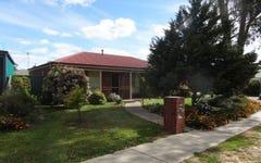 9 Symes Street, Kangaroo Flat VIC
