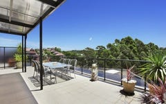 67/80 Bonar Street, Wolli Creek NSW