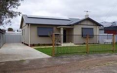621 McGowen Street, Broken Hill NSW