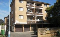 7/60 Mcburney Rd, Cabramatta NSW