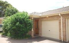 2/33 Edna Avenue, Merrylands NSW