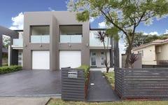 103a Hinemoa Street, Panania NSW
