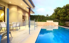 8 Mountain Top Court, Mons QLD