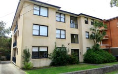 9/14 Macquarie Place, Mortdale NSW