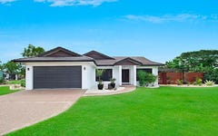 24A Cataract Avenue, Rangewood QLD