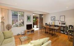 12/100 Barcom Avenue, Rushcutters Bay NSW