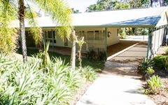 1/59 Rammutt Road, Chatsworth QLD