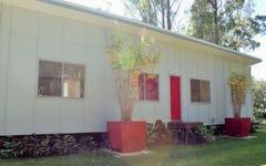 70A WILSON RD, Ilkley QLD